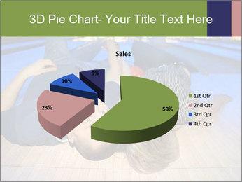 0000076254 PowerPoint Templates - Slide 35