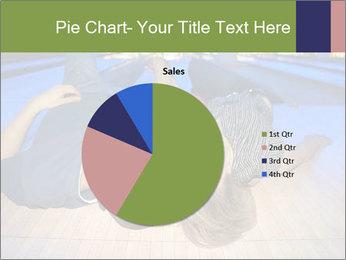 0000076254 PowerPoint Templates - Slide 36