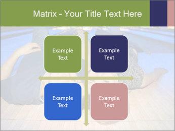 0000076254 PowerPoint Templates - Slide 37