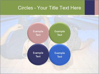 0000076254 PowerPoint Templates - Slide 38