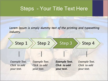 0000076254 PowerPoint Template - Slide 4