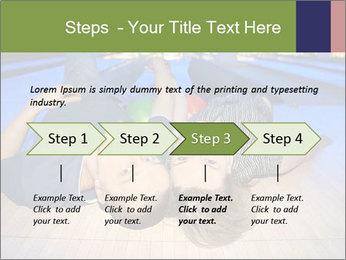 0000076254 PowerPoint Templates - Slide 4