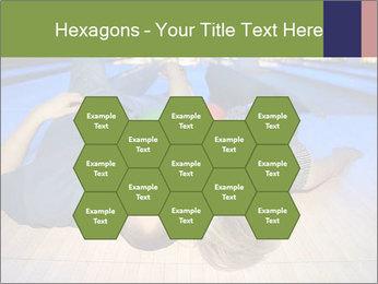 0000076254 PowerPoint Templates - Slide 44