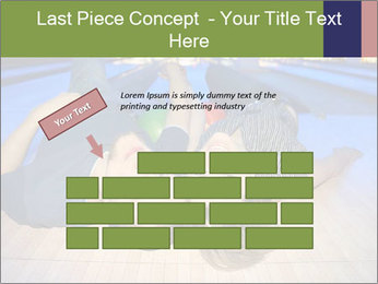 0000076254 PowerPoint Template - Slide 46