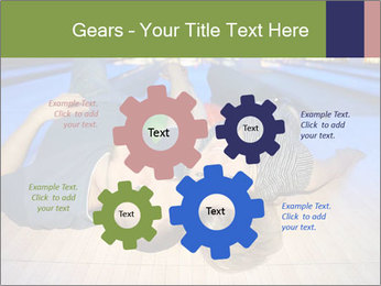 0000076254 PowerPoint Templates - Slide 47