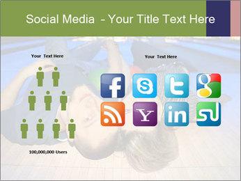 0000076254 PowerPoint Templates - Slide 5