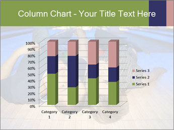 0000076254 PowerPoint Templates - Slide 50