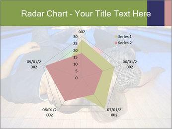 0000076254 PowerPoint Templates - Slide 51
