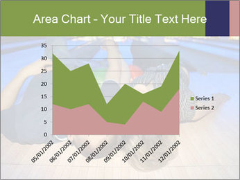 0000076254 PowerPoint Templates - Slide 53