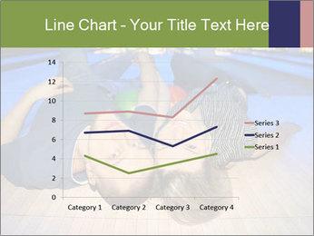 0000076254 PowerPoint Templates - Slide 54