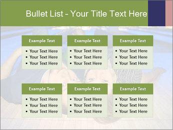 0000076254 PowerPoint Templates - Slide 56