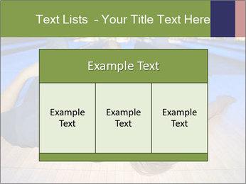 0000076254 PowerPoint Templates - Slide 59