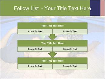 0000076254 PowerPoint Templates - Slide 60