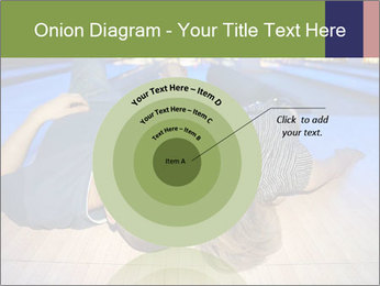 0000076254 PowerPoint Templates - Slide 61