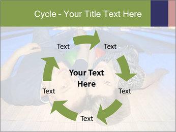 0000076254 PowerPoint Templates - Slide 62