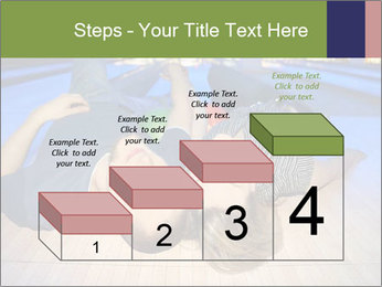 0000076254 PowerPoint Templates - Slide 64
