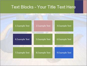 0000076254 PowerPoint Templates - Slide 68