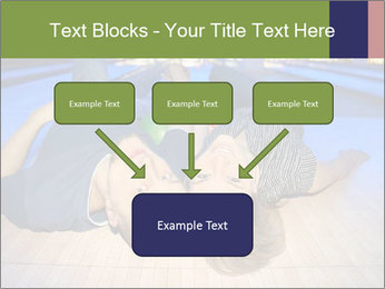 0000076254 PowerPoint Templates - Slide 70