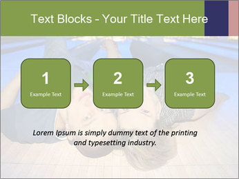 0000076254 PowerPoint Templates - Slide 71