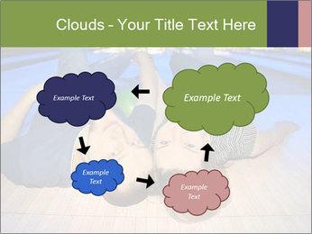 0000076254 PowerPoint Templates - Slide 72