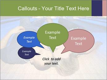 0000076254 PowerPoint Templates - Slide 73