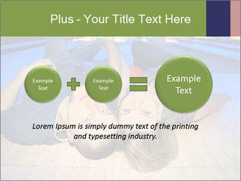 0000076254 PowerPoint Templates - Slide 75