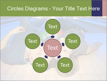 0000076254 PowerPoint Templates - Slide 78