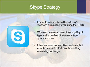0000076254 PowerPoint Template - Slide 8