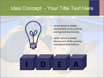 0000076254 PowerPoint Templates - Slide 80