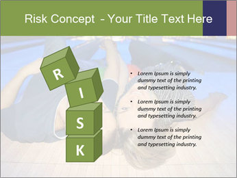 0000076254 PowerPoint Templates - Slide 81