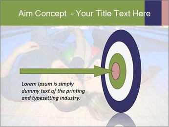0000076254 PowerPoint Templates - Slide 83