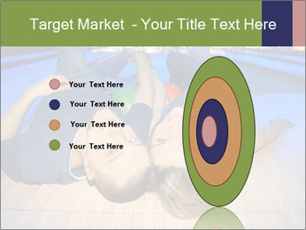 0000076254 PowerPoint Templates - Slide 84