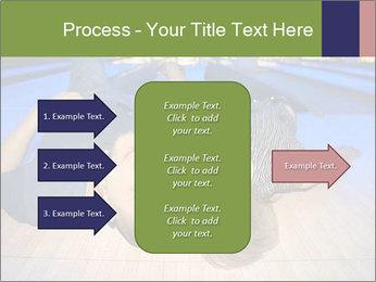 0000076254 PowerPoint Templates - Slide 85
