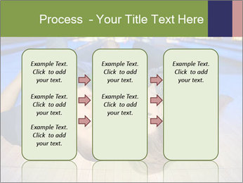 0000076254 PowerPoint Templates - Slide 86