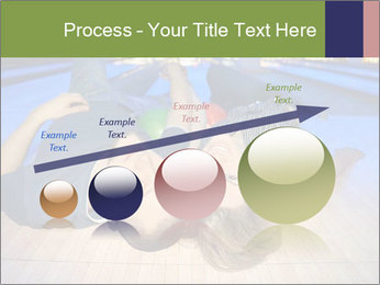 0000076254 PowerPoint Template - Slide 87