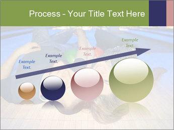 0000076254 PowerPoint Templates - Slide 87