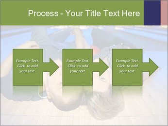 0000076254 PowerPoint Template - Slide 88