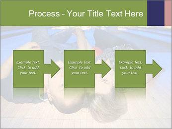 0000076254 PowerPoint Templates - Slide 88