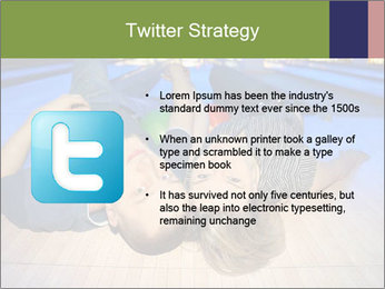 0000076254 PowerPoint Template - Slide 9