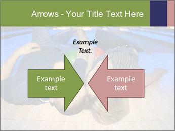 0000076254 PowerPoint Templates - Slide 90
