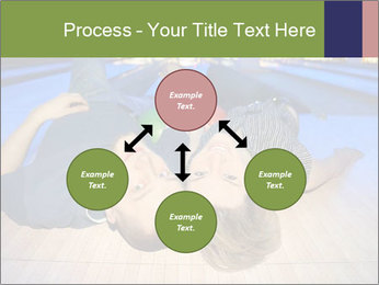 0000076254 PowerPoint Template - Slide 91