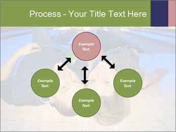 0000076254 PowerPoint Templates - Slide 91