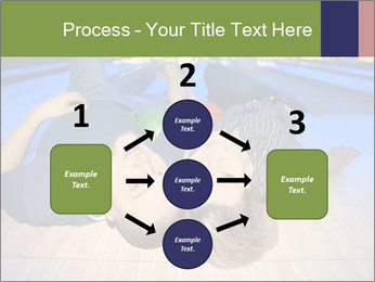 0000076254 PowerPoint Template - Slide 92
