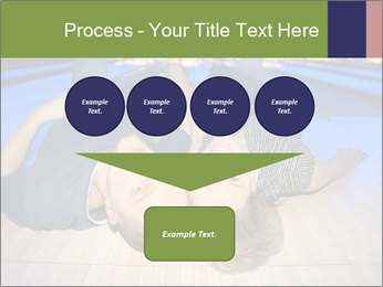 0000076254 PowerPoint Template - Slide 93