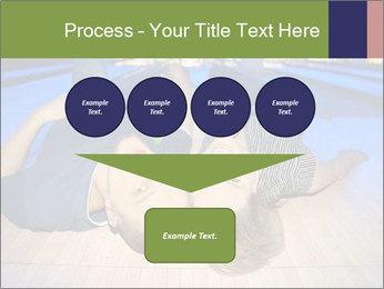 0000076254 PowerPoint Templates - Slide 93