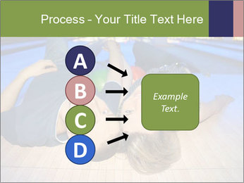 0000076254 PowerPoint Templates - Slide 94