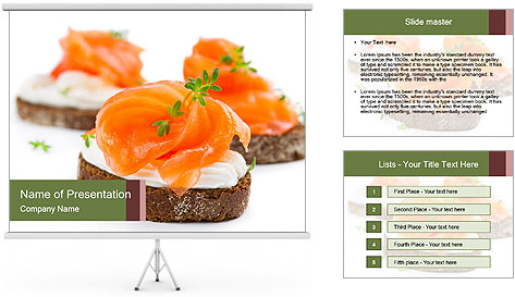 0000076255 PowerPoint Template