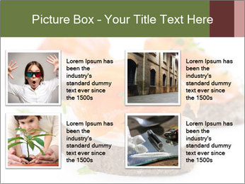 0000076255 PowerPoint Template - Slide 14