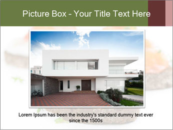 0000076255 PowerPoint Template - Slide 15