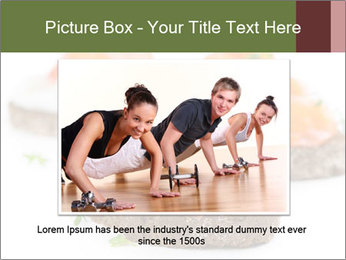 0000076255 PowerPoint Template - Slide 16